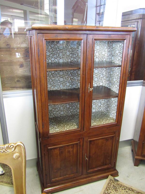 Antichit vendita restauro mobili antichi collegamenti - Restauro mobili antichi milano ...