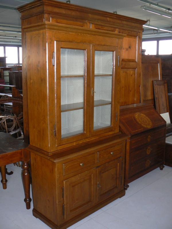 Antichit vendita restauro mobili for Mobili antichi vendita