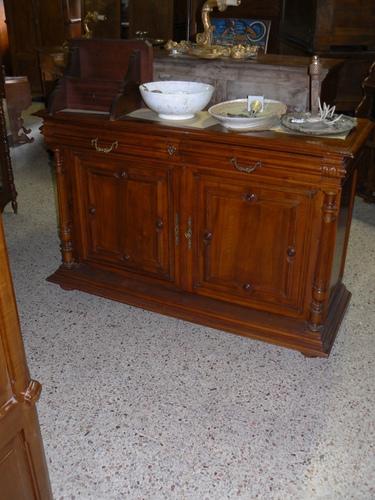 Antiquariato pirovano milano restauro e vendita for Svendita mobili milano