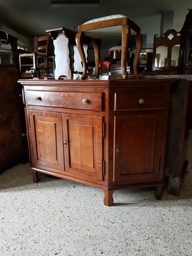 Antiquariato pirovano milano restauro e vendita - L ottocento mobili ...