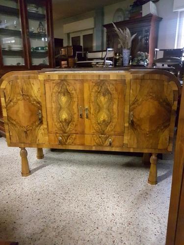 Antiquariato pirovano milano restauro e vendita antiquariato mobili antichi e antichit - L ottocento mobili ...