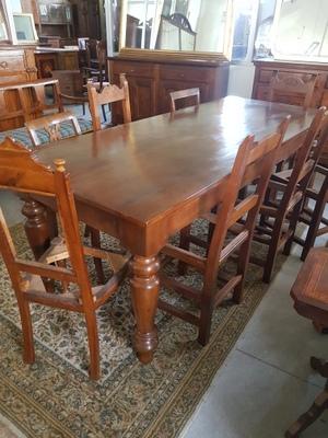 Tavoli antichi prezzi acquista hom divano set pezzi - Tavoli da pranzo antichi ...